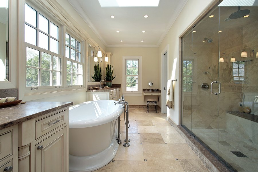 luxury-bathroom-renovation