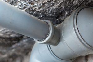 burst pipes Melbourne