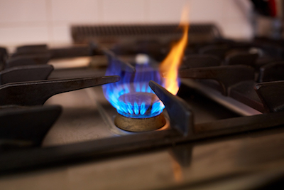 Do You Need A Gas Plumber In Melbourne When To Call A Gas
