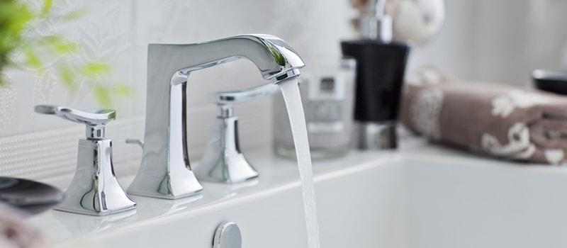 Domestic Plumbing Services Melbourne