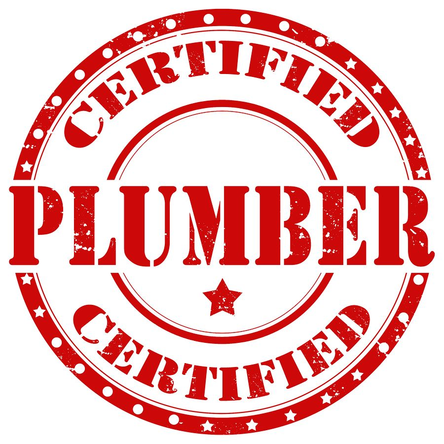 How To Spot A Dodgy Plumber Our Melbourne Plumbers