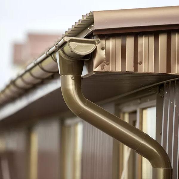 Roof plumber Bayside